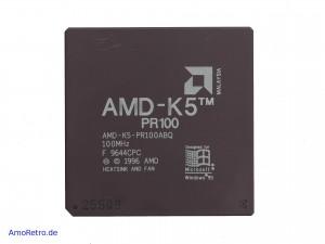 amd-k5_pr100_cpu_amd-k5-pr100abq_100mhz_9644cpc_front