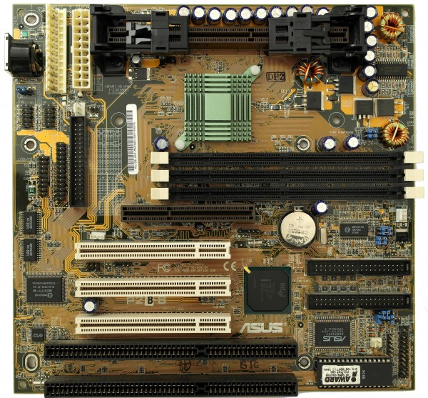 asus_p2b-b_rev.1.02_intel_bx_slot_1_motherboard