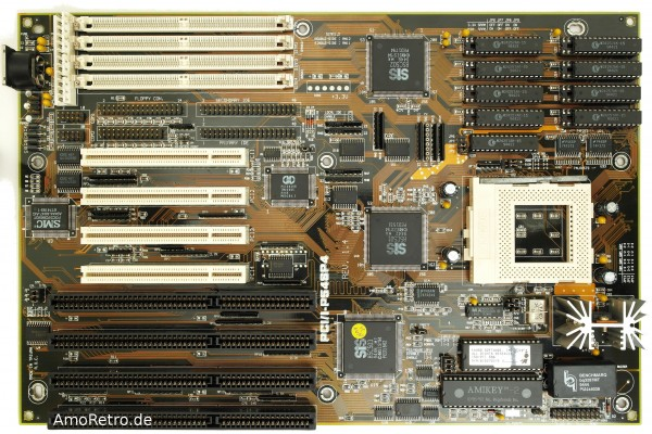 asus_pci-i-p54sp4_sis_501_502_503_socket_5_motherboard