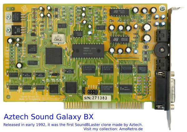 aztech_sound_galaxy_bx_isa_soundkarte_hq