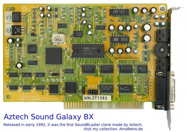 aztech_sound_galaxy_bx_isa_soundkarte_hq