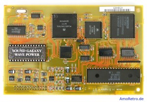 aztech_sound_galaxy_wave_power_daughterboard_ensoniq_ottor2_2mb_wavetable