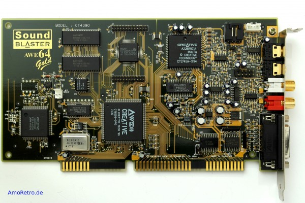 creative_sound_blaster_awe64_gold_ct4390