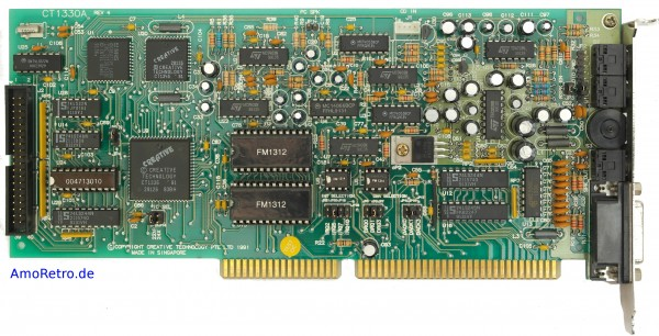 creative_sound_blaster_pro_ct1330a__rev_4_dual_opl2_isa_sound_card