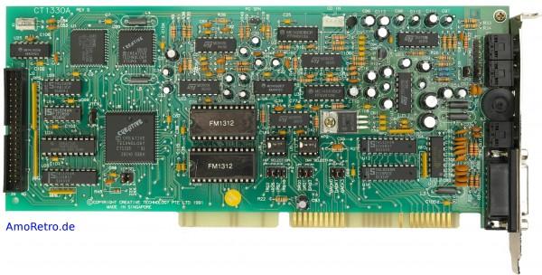 creative_sound_blaster_pro_ct1330a__rev_5_dual_opl2_isa_sound_card