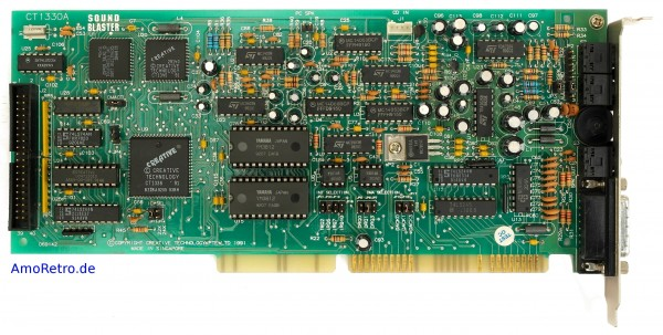 creative_sound_blaster_pro_ct1330a_dual_opl2_isa_sound_card