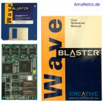 creative_waveblaster_ct1900_manual_floppy_disk_anleitung