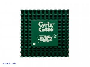 cyrix_cx486_dx2_66_mhz_cpu_cx486dx2-66gp_green_heatspreader