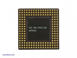 cyrix_cx486_dx2_66_mhz_cpu_cx486dx2-66gp_green_heatspreader_back