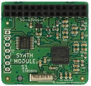 dreamblaster_synth_s1_wavetable_daughterboard_dream_sam2195_512kb