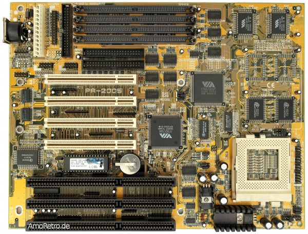 fic_pa-2005_socket_7_pci_motherboard_via_vpx_chipset