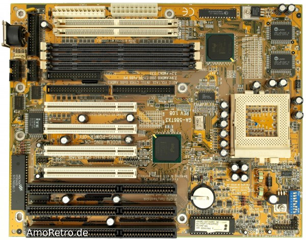 gigabyte_ga-586tx3_socket_7_pci_motherboard_intel_tx_chipset