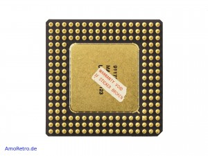 intel_i486_cpu_a80486dx-33_sx419_back