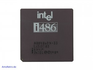 intel_i486_cpu_a80486dx-33_sx419_front
