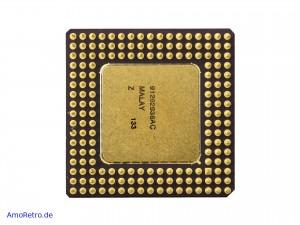 intel_i486_sx_20_cpu_a80486sx-25_sx406_back