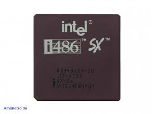 intel_i486_sx_20_cpu_a80486sx-25_sx406_front