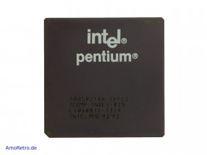 intel_pentium_100_mhz_cpu_a80502100_sx963_front