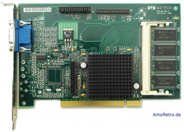 matrox_g200_8mb_pci_g2+_8bi
