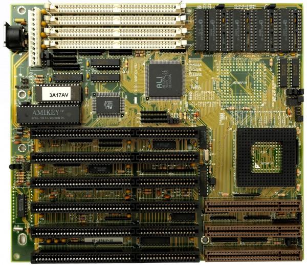mb-4d50av_ver.b_486_vlb_motherboard_ali_m1429g