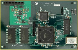 media_vision_pro_wave_650-0120_korg_4mb_wavetable_daughterboard