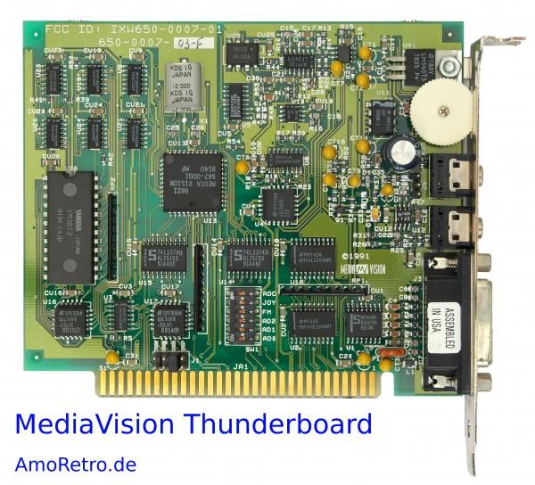 media_vision_thunderboard_isa_soundkarte