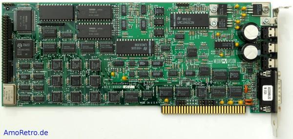 mediavision_pro_audiospectrum_dual_opl2_8bit_soundkarte