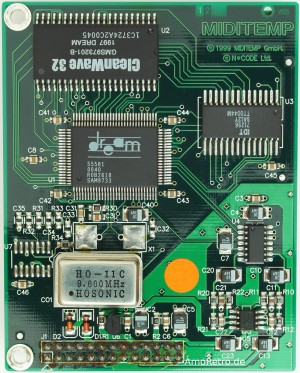 miditemp_ds-48_cleanwave_32_wavetable_daughterboard_dream_sam9733