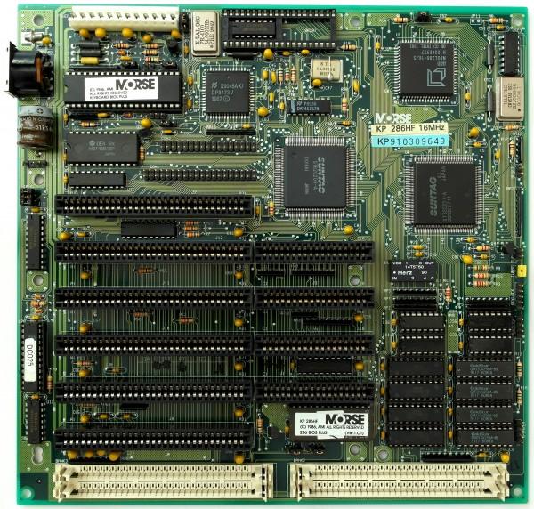morse_kp_286hf_16mhz_286_simm_motherboard