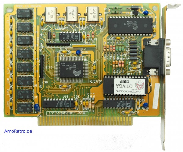 oak_technology_oti037C_8bit_vga_grafikkarte