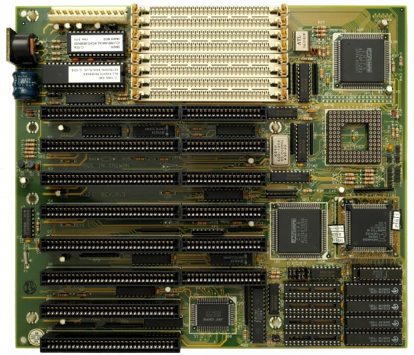 pc-chips_m321_reb.2.3_386_cache_motherboard