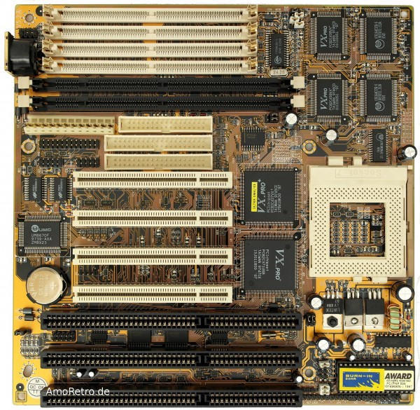 pc-chips_m537_dma_5.2_socket_7_motherboard_via_vpx_chipset_vx_pro