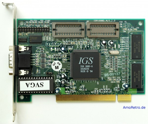 shuttle_hot-137_igs_iga_1680-a_pci_grafikkarte