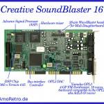 sound_blaster_16_mixer_dsp_asp_wavetable_opl3_schema_schematics