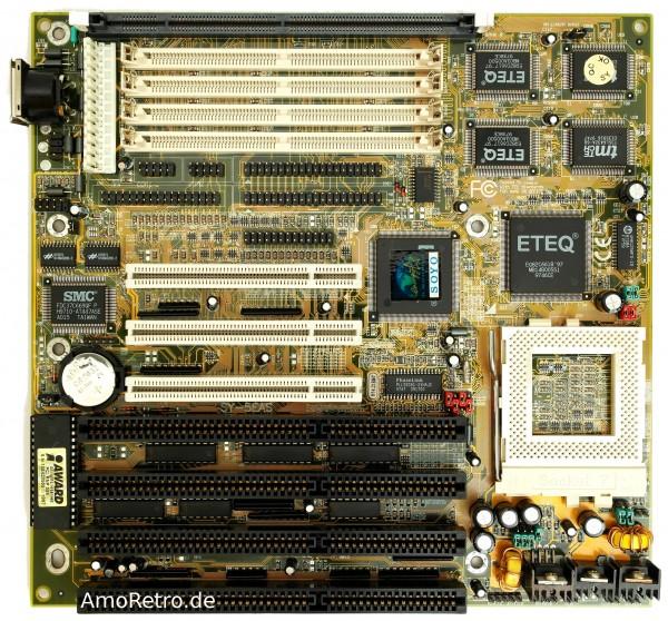 soyo_sy-5eas_5eas5_eteq_via_vpx_socket_7_motherboard