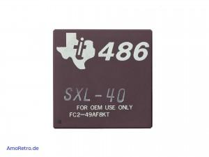 ti486_sxl-40_cpu_front