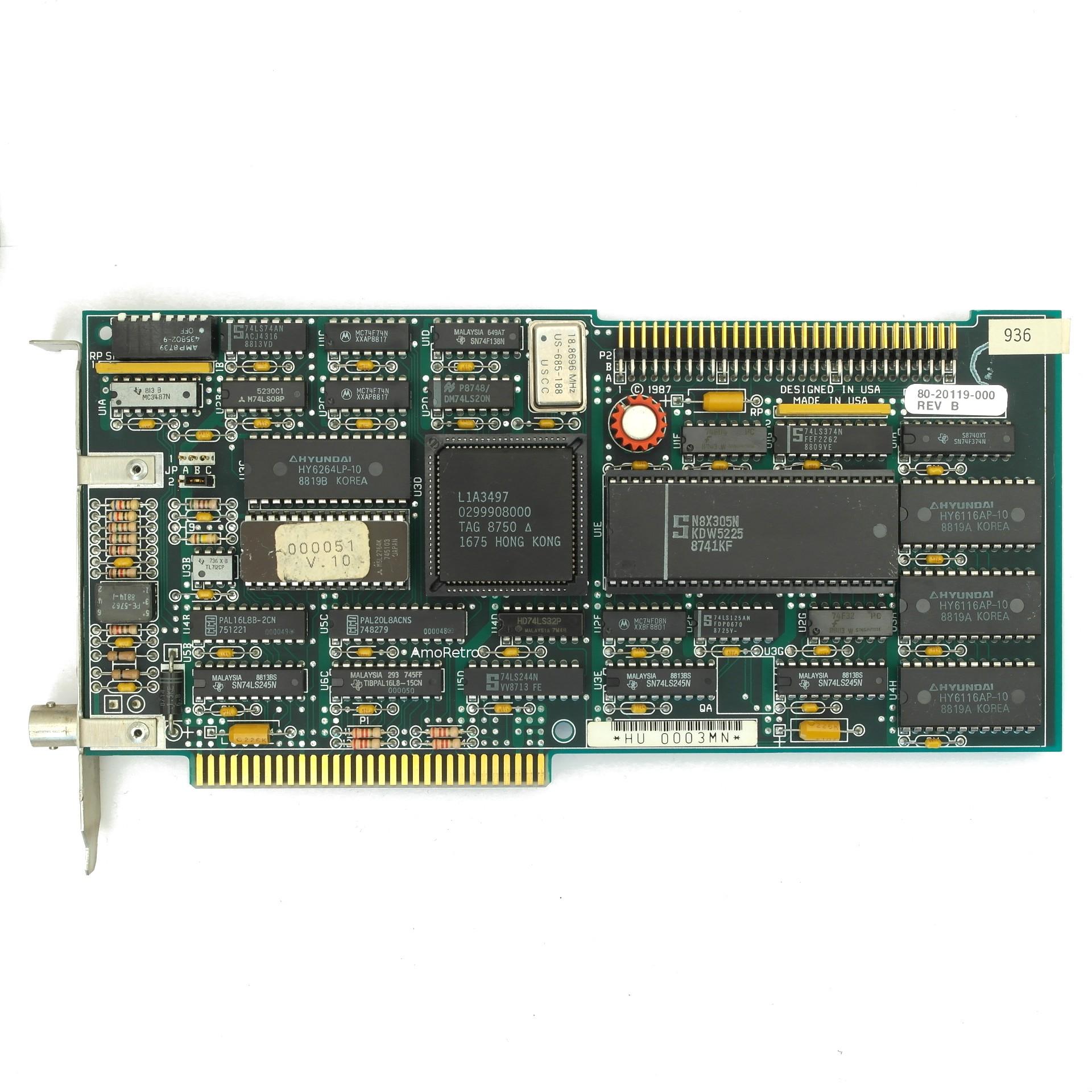 3270 ibm telnet emulator