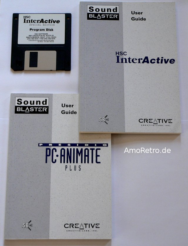 Creative ct4750