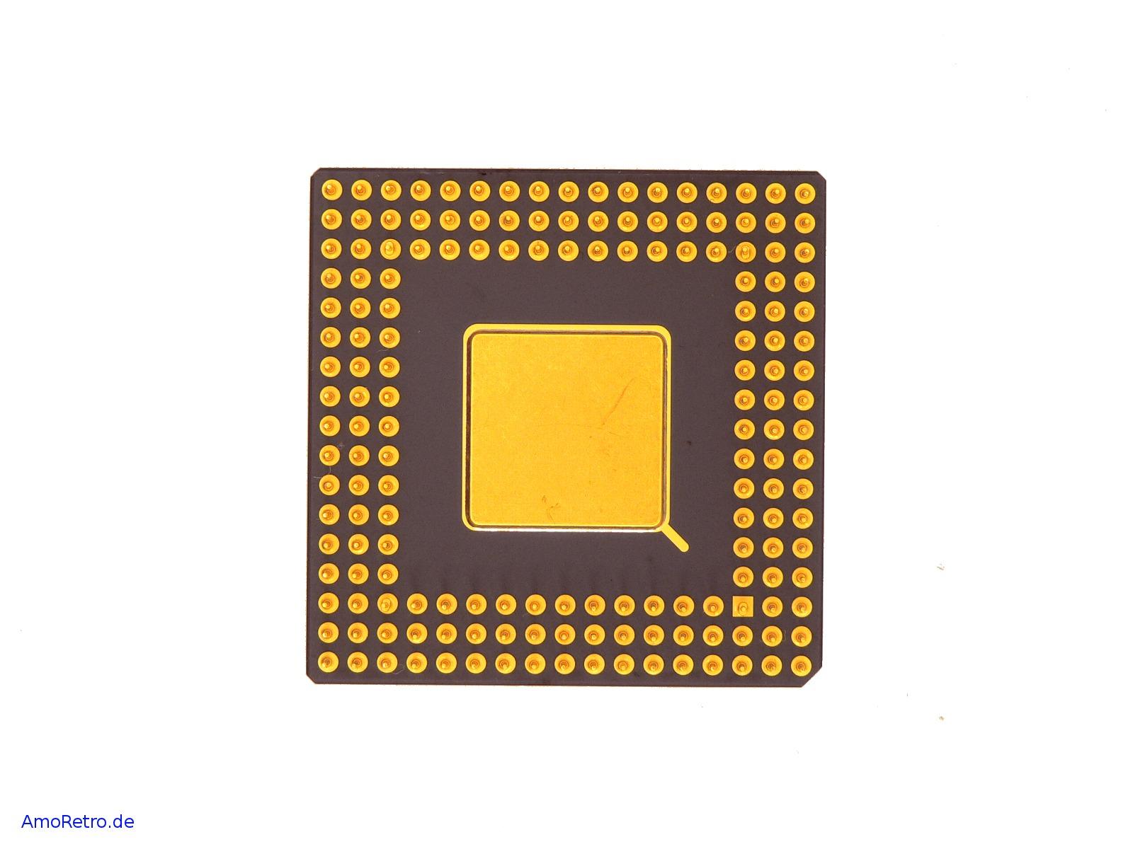 Am5x86