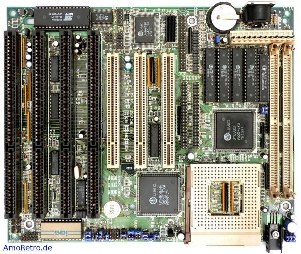 Nvidia Pci Bridge Device Driver Download