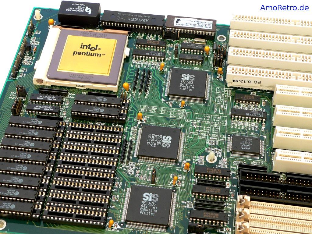 sis503_chipset_sis501_sis502_on_si5pi_aio_motherboard.jpg
